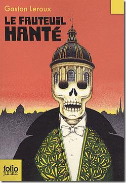 Fauteuil_hanté