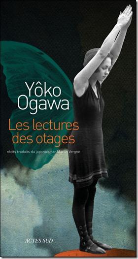 yoko-ogawa-les-lectures-des-otages