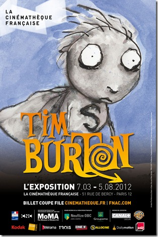 Tim_Burton_Exposition-2012-cinematheque-paris