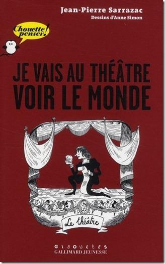 théâtre-sarrazac