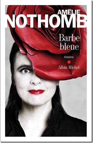 barbebleue-nothomb
