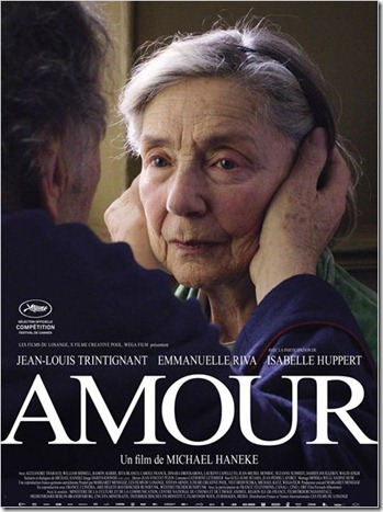 amour_haneke_affiche