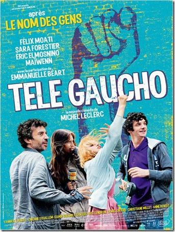 Telegaucho