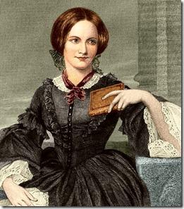 charlotte-bronte-par-evert-augustus-duyckinck-1873