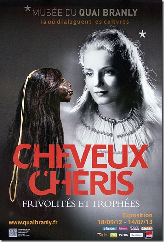 cheveuxcheris-expo-quaibranly-affiche