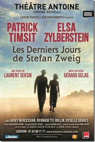derniersjoursStefanZweig-theatre