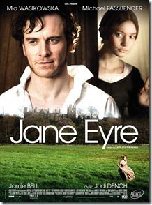 Jane-Eyre-affiche