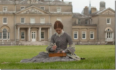 Jane-Eyre_film2011