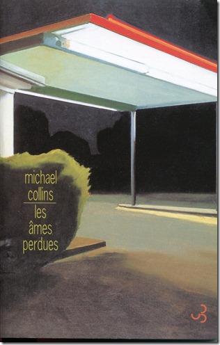 michaelcollins-amesperdues