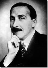 Stefan-Zweig