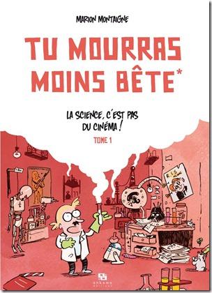tumourrasmoinsbete-1-montaigne
