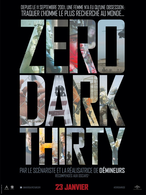 http://demaplumeavosoreilles.files.wordpress.com/2013/02/affiche-zero-dark-thirty.jpg