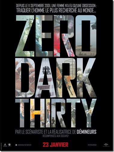 affiche-Zero-Dark-Thirty