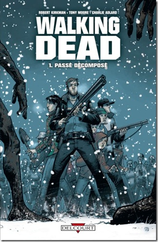 walkingdead-tome1