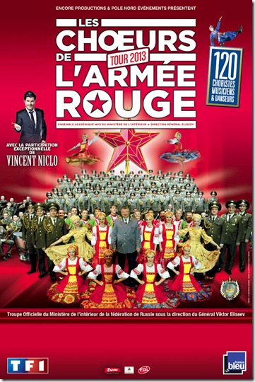 Choeurs-armee-rouge-affiche
