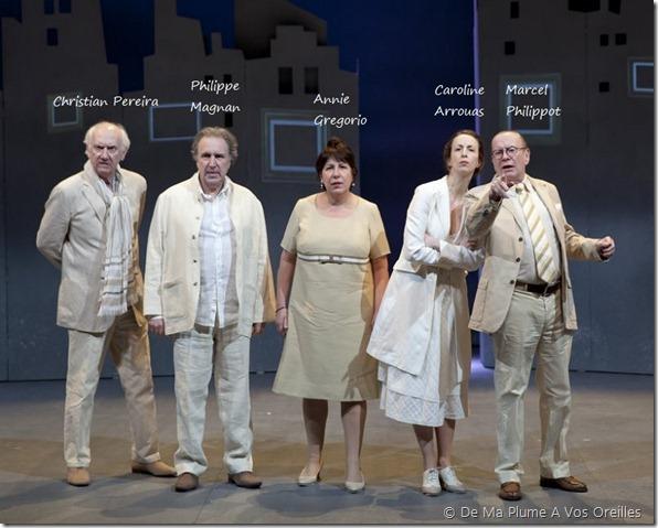 comediens-theatresansanimaux2