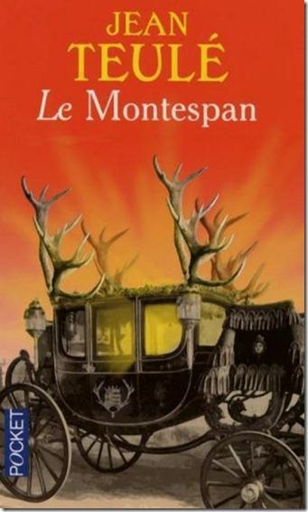 Le-Montespan-livre-Jean-Teule