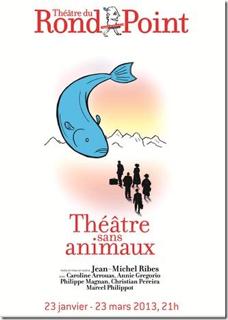 theatre-sans-animaux_affiche