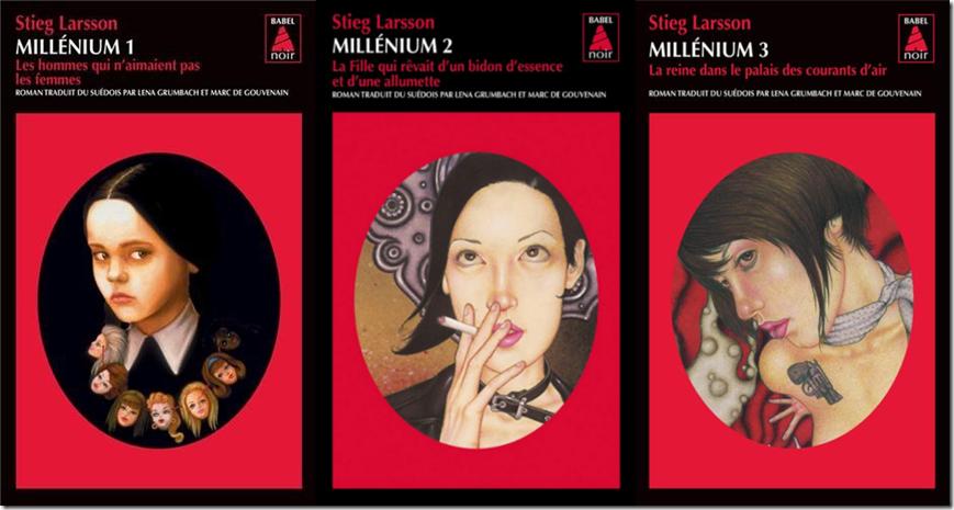 trilogie-poche-millenium