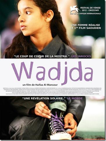 wadjda-affiche