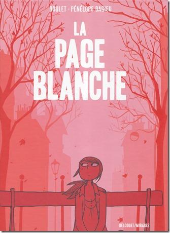 boulet-bagieu-page-blanche