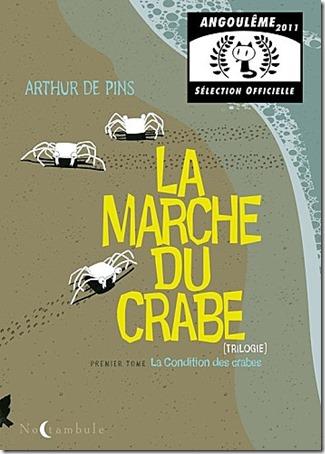 la-marche-du-crabe-1