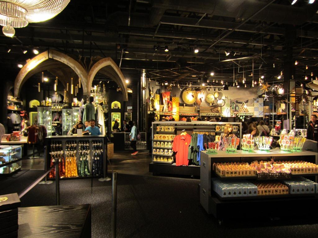 Visite des Studios Harry Potter à Londres – De ma Plume à ... Rupert Grint Dead