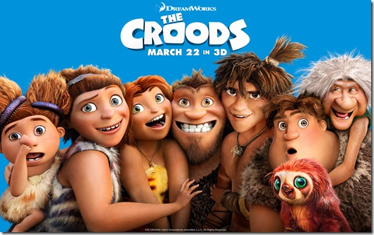 croods-famille
