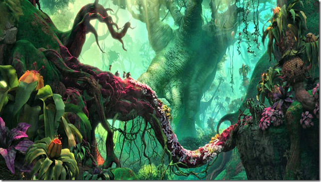 croods-paysage1