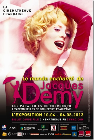 expo-jacques-demy