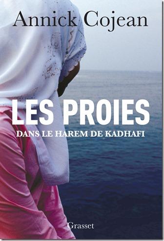 CV-Les ProiesOK.qxp:301,3x205