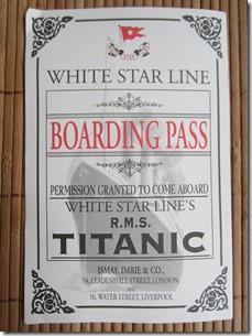 Titanic-boarding-pass1