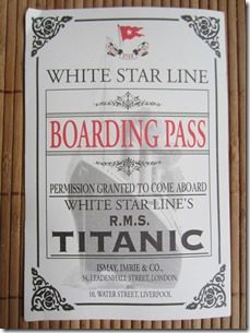 Titanic-boarding-pass1