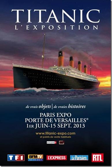 titanic_exposition
