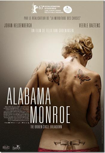 alabama-monroe-affiche