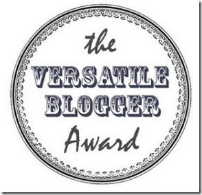 versatile_blogger_award_logo