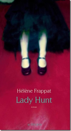lady-hunt