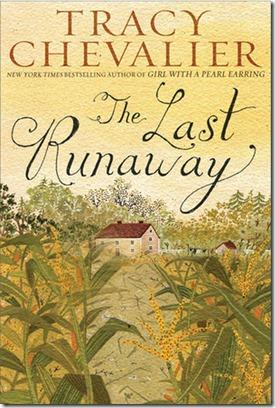 the-last-runaway