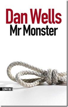 mr-monster