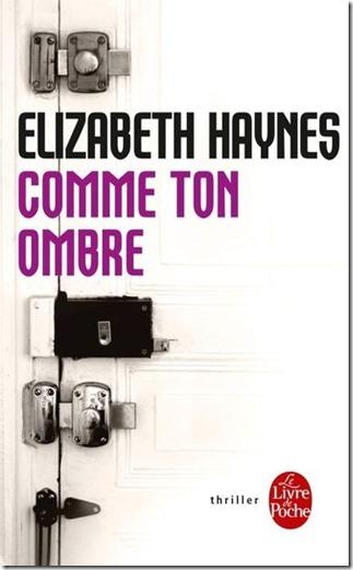 comme-ton-ombre_elizabeth-haynes