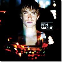 album-ben-mazué