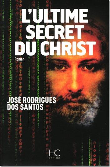 lultime-secret-du-christ
