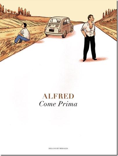 alfred-comeprima