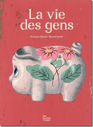 La-vie-des-gens_morel-jarrie