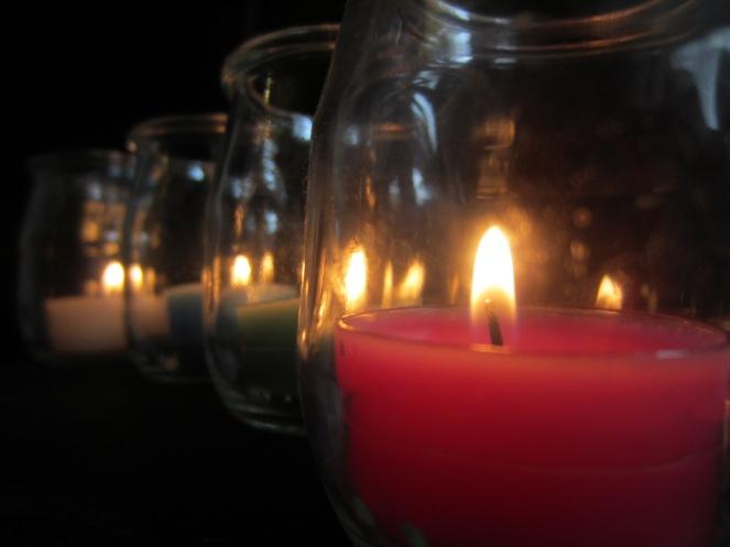 bougies-©dmpavo