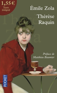therese-raquin-zola