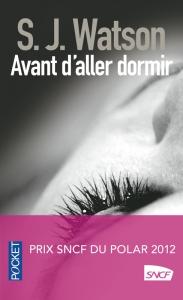 avant-daller-dormir-watson