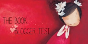 the_book_blogger_test