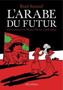 arabe-du-futur-riad-sattouf