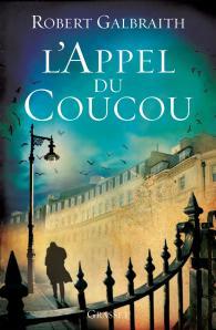 lappel_du_coucou-galbraith